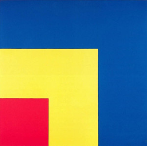 Ellsworth-Kelly1